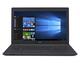 Acer TravelMate TMP278-M-31UV 2.00GHz i3-6006U 17.3