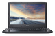 Acer TravelMate TMP259-G2-M-54HZ 2.50GHz i5-7200U 15.6