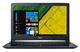 Acer Aspire 5 A515-51G-59YX 2.5GHz i5-7200U 15.6