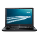 Acer TravelMate TMP459-G2-M-532C 2.50GHz i5-7200U 15.6