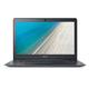 Acer TravelMate X349-G2-M-75KV 2.70GHz i7-7500U 14
