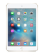 Apple iPad mini 4 128Go Or tablette