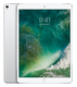 Apple iPad Pro 64Go Argent tablette