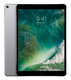 Apple iPad Pro 64Go 3G 4G Gris tablette