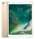 Apple iPad Pro 512Go Or tablette