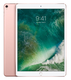 Apple iPad Pro 256Go 3G 4G Rose doré tablette