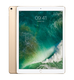 Apple iPad Pro 256Go Or tablette