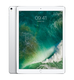 Apple iPad Pro 256Go Argent tablette