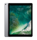 Apple iPad Pro 512Go Gris tablette