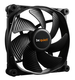 Be Quiet SilentWings 3 Boitier PC Ventilateur