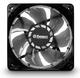 Enermax T.B.Silence 8cm Boitier PC Ventilateur