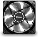 Enermax T.B.Silence 9cm Boitier PC Ventilateur
