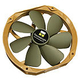 Thermalright TY 150 Processeur Ventilateur