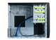 Chieftec CT-03B-350GPB 350W Noir unité centrale