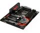 Asrock Fatal1ty Z370 Gaming K6 LGA 1151 (Socket H4) ATX carte