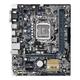 Asus H110M-A/M.2/CSM Intel H110 LGA 1151 (Socket H4) Micro ATX