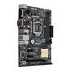 Asus H110M-C/CSM Intel H110 LGA 1151 (Socket H4) Micro ATX carte