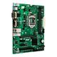 Asus H110M-C2/CSM Intel H110 LGA 1151 (Socket H4) Micro ATX