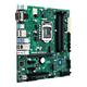 Asus Prime Q270M-C Intel Q270 LGA 1151 (Socket H4) carte mère