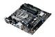Asus PRIME Z270M-PLUS Intel Z270 LGA 1151 (Socket H4) carte