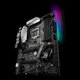 Asus STRIX H270F GAMING Intel H270 LGA 1151 (Socket H4) ATX