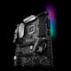 Asus STRIX H270F GAMING Intel H270 LGA 1151 (Socket H4) ATX