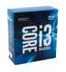Intel Core ® ™ i3-7350K Processor (4M Cache, 4.20 GHz) 4.2GHz