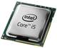 Intel Core ® ™ i5-7600 Processor (6M Cache, up to 4.10 GHz)