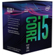 Intel Core ® ™ i5-8600K Processor (9M Cache, up to 4.30 GHz)