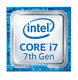 Intel Core ® ™ i7-7700 Processor (8M Cache, up to 4.20 GHz)