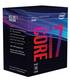 Intel Core i7-8700K 3.7GHz 12Mo Smart Cache Boîte processeur