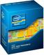 Intel Xeon ® ® Processor E3-1230 v6 (8M Cache, 3.50 GHz) 3.5GHz