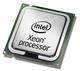 Intel Xeon ® ® Processor E5-2623 v4 (10M Cache, 2.60 GHz)
