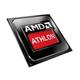 AMD X4 950 3.5GHz 2Mo L2 Boîte processeur