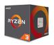 AMD Ryzen 3 1300X 3.5GHz 8Mo L3 Boîte processeur