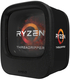 AMD Ryzen Threadripper 1900X 3.8GHz 16Mo L3 Boîte processeur