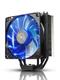 Enermax ETS-T40F-BKA Processeur Ventilateur ventilateur,