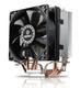 Enermax ETS-N31 Processeur Refroidisseur ventilateur, refroidisseur