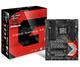 Asrock Fatal1ty X299 Gaming K6 Intel X299 LGA 2066 ATX carte mère