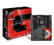 Asrock Fatal1ty X299 Professional Gaming i9 Intel X299 LGA 2066
