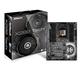 Asrock 90-MXB6J0-A0UAYZ Intel X299 LGA 2066 ATX carte mère