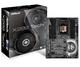 Asrock X299 Taichi Intel X299 LGA 2066 ATX carte mère