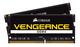 Corsair Vengeance 8GB DDR4-2400 8Go DDR4 2400MHz module de mémoire
