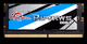 G.Skill Ripjaws 16Go DDR4 3000MHz module de mémoire