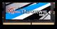 G.Skill Ripjaws 8Go DDR4 3000MHz module de mémoire