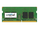 Crucial 8GB DDR4 2133 8Go DDR4 2133MHz module de mémoire