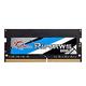 G.Skill F4-3000C16D-16GRS 16Go DDR4 3000MHz module de mémoire