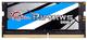 G.Skill Ripjaws 8Go DDR4 2133MHz module de mémoire