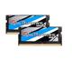 G.Skill F4-3000C16D-32GRS 32Go DDR4 3000MHz module de mémoire