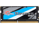G.Skill Ripjaws SO-DIMM 8GB DDR4-2666Mhz 8Go DDR4 2666MHz module de